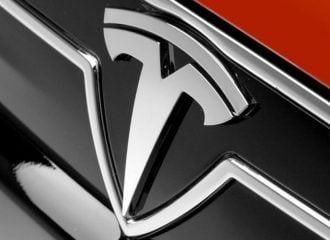 Πόσα δισεκατομμύρια αξίζει το σήμα της Tesla;