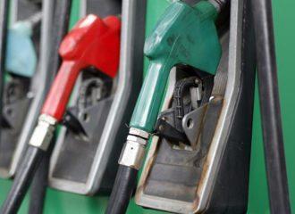 Επιδότηση βενζίνης και diesel στα νησιά
