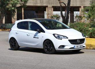 Νέες προσφορές Opel με όφελος έως 4.900 ευρώ