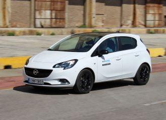 Προσφορές Opel με μεγάλο όφελος ή χαμηλή δόση