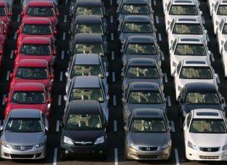 Τα αυτοκίνητα που κρατάνε περισσότερο οι ιδιοκτήτες τους