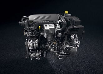 Οι νέοι κινητήρες Euro 6.2 της Peugeot