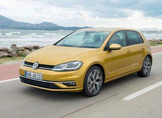 «Κανένα πρόβλημα» λέει η VW για τις μετρήσεις WLTP