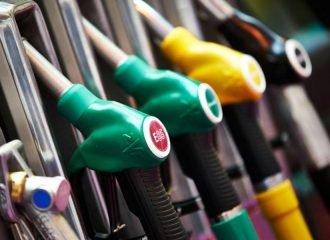 Έρευνα: Οι τιμές καυσίμων σε Ευρώπη και Ελλάδα