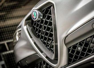 Ποια Alfa Romeo έχει τιμή στην Ελλάδα 190.000 ευρώ;