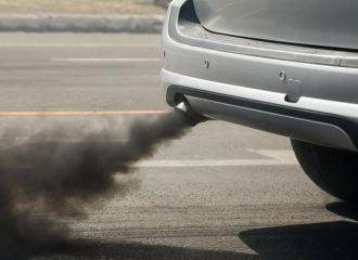 ΣΕΑΑ: Η θέση του για την έξωση των diesel στην Ελλάδα