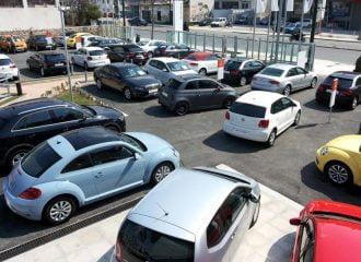 Μεταχειρισμένο αυτοκίνητο: Ποιες παγίδες να αποφύγετε