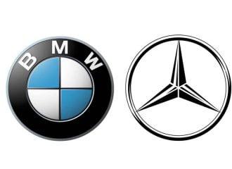 Πιθανή συνεργασία BMW & Daimler