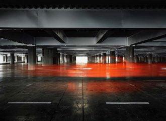 Έρχεται η επετειακή έκδοση του Mazda MX-5!