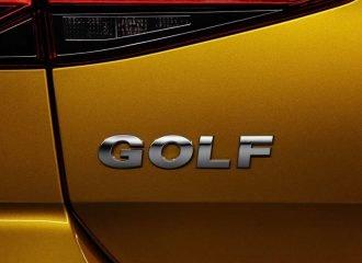 Ετοιμάζεται φθηνότερο VW Golf;