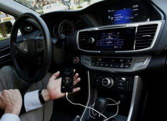 Μπορεί η φόρτιση του κινητού να αδειάσει την μπαταρία;