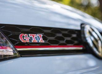 Με 300 ίππους το νέο VW Golf GTI;