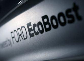 Μήνυση στην Ford για κλοπή πατέντας!