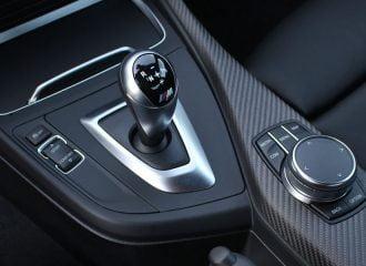 Πόσες ταχύτητες χρειαζόμαστε τελικά στο αυτοκίνητο;