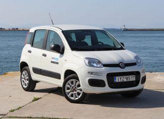 Δωρεάν τεχνικός έλεγχος Fiat, Alfa Romeo και Jeep