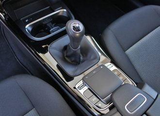 Το best buy premium αυτοκίνητο των 21.911 ευρώ!