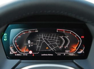 Τι είναι η κρύα εκκίνηση του κινητήρα;