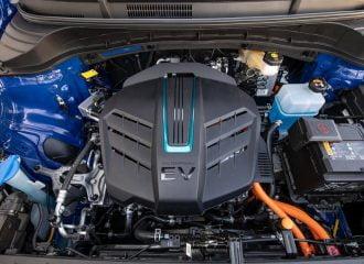 Τι συντήρηση απαιτούν τα ηλεκτρικά αυτοκίνητα;