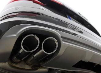 Κατηγορίες της Ε.Ε. σε BMW, Daimler & VW