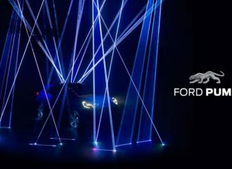 Επίσημο: Το Ford Puma επιστρέφει!