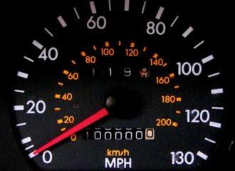 Τα ΚΤΕΟ «κόβουν» τα οχήματα με γυρισμένα χιλιόμετρα