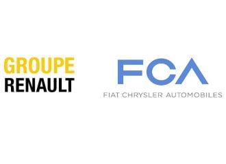 Έρχονται σημαντικές αλλαγές στην Renault