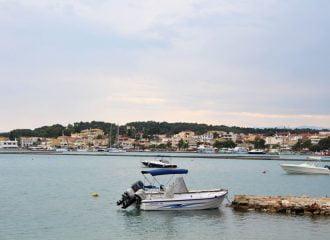 Πόρτο Χέλι: Η Ριβιέρα της Ελλάδας