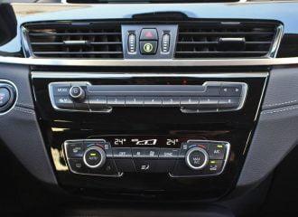 Service air condition BMW με τιμή από 50 ευρώ