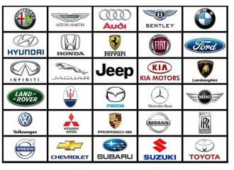 Ποια αυτοκίνητα ικανοποιούν τους κατόχους τους