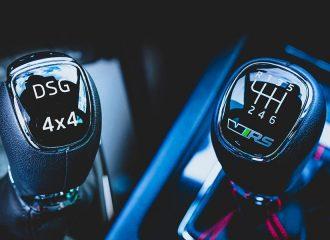 Χειροκίνητο ή αυτόματο; Επιλέξτε σοφά το κιβώτιο σας!