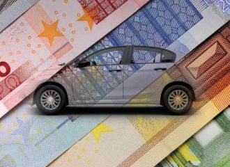 Ποιο είναι το φθηνότερο οικογενειακό ντίζελ;