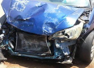 Ποιοι οδηγοί προκαλούν τα περισσότερα ατυχήματα;