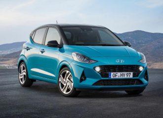 150 νέα μοντέλα στην «Αυτοκίνηση 2019»