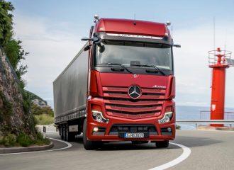 Vans & Trucks Safety Weekend στην πίστα των Μεγάρων
