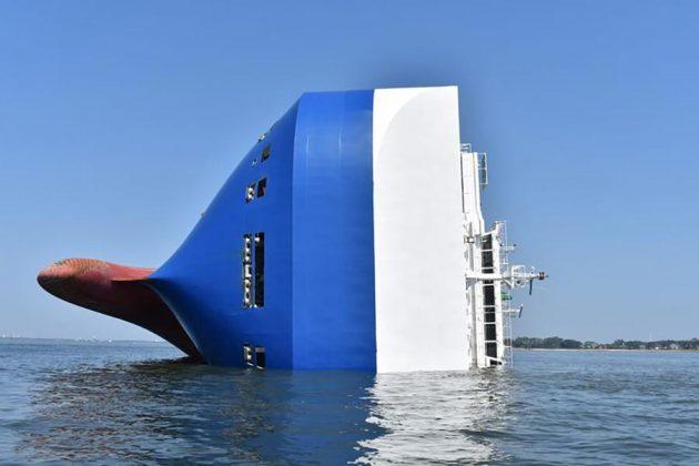 http://www.autogreeknews.gr/wp-content/uploads/2019/09/ShipTurnover_1-630x420.jpg