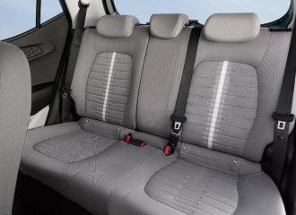 Νέο Hyundai i10: Επιδόσεις, κατανάλωση και CO2