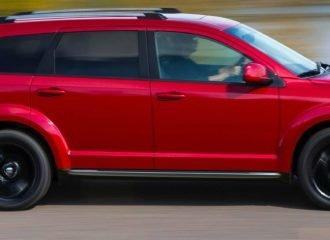 Ποιο είναι το μακροβιότερο αυτοκίνητο της FCA;