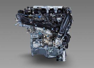 Τι προκαλεί ζημιά στους turbo κινητήρες;