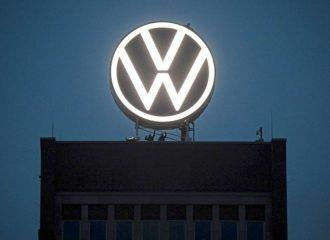 «Παγώνει» η επένδυση της VW στην Τουρκία λόγω πολέμου