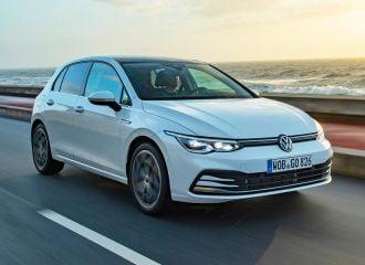 Πρώτο το VW Group σε πωλήσεις παγκοσμίως