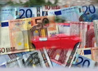 Ποιο είναι το φθηνότερο αυτοκίνητο στην Ελλάδα;