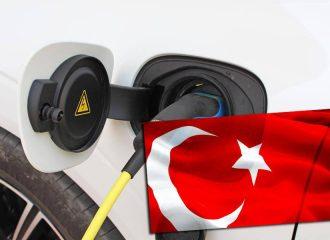 Η Τουρκία ετοιμάζει ηλεκτρικό SUV με τον Pininfarina