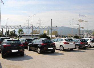 Αξίζει η αγορά μεταχειρισμένου αυτοκινήτου;