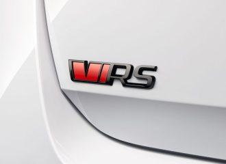 Επίσημο: Η νέα Skoda Octavia RS θα φορτίζει