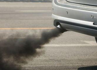Ρυπογόνοι οι νέοι diesel και απάτη τα DPF;