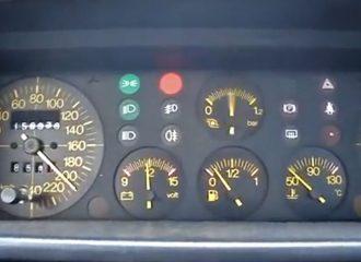 Αγέραστη Lancia Delta Integrale 2.0 HF Turbo (+video)