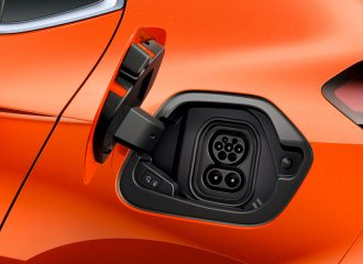 Τα φθηνότερα ηλεκτρικά αυτοκίνητα στην Ελλάδα
