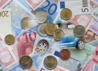 Ποιο αυτοκίνητο κόστιζε στην Ελλάδα 6.990 ευρώ;