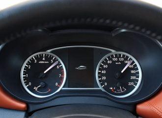 Ποια είναι τα πιο γρήγορα 1.000άρια turbo;