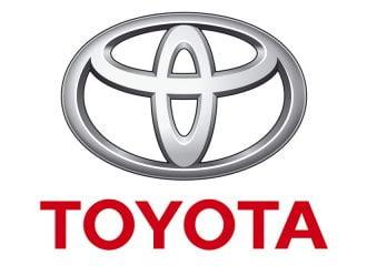 H Toyota Ελλάς παρέχει 150 οχήματα για τον κοροναϊό